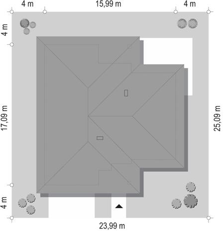 projekt-domu-doskonaly-styuacja-1488450950.png