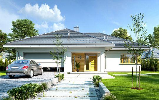 projekt-domu-doskonaly-wizualizacja-frontowa-1485252638-dyc6o23i.jpg