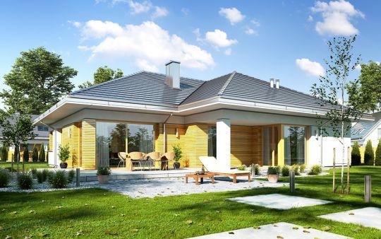 projekt-domu-doskonaly-wizualizacja-ogrodowa-1485252640-kdylf8oa.jpg