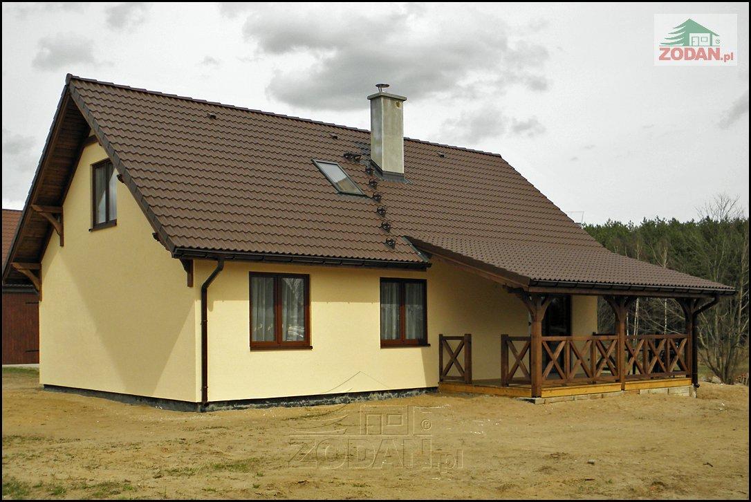 projekt-domu-dudek-fot-6-1379410478-dmnf__k3.jpg