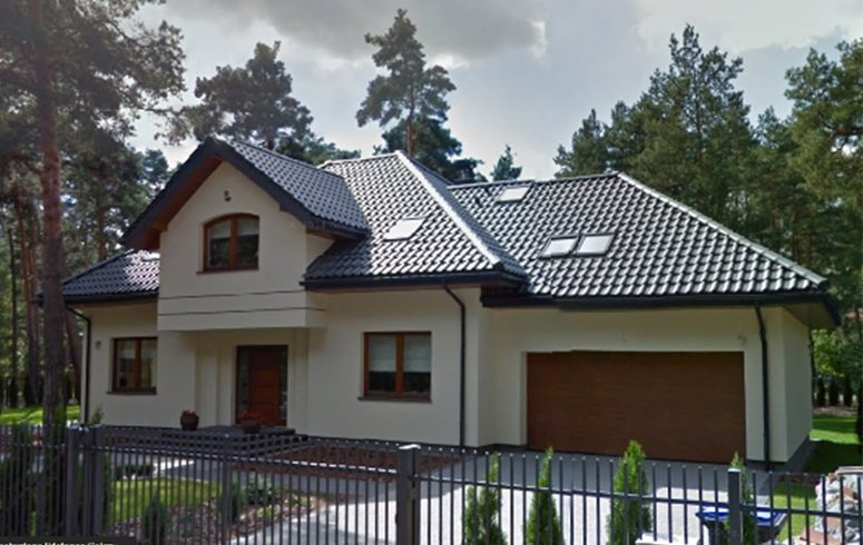 projekt-domu-edyta-fot-16-1473764650-no7cbmr2.jpg