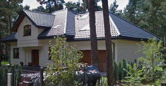 projekt-domu-edyta-fot-17-1473764651-nyr5bqn4.jpg