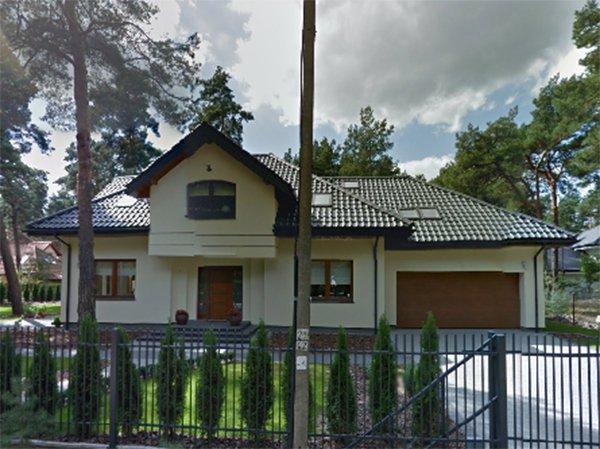 projekt-domu-edyta-fot-19-1473764653-kzuog8el.jpg