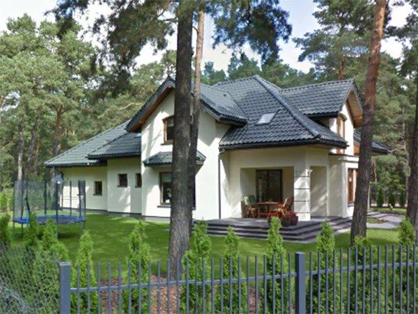 projekt-domu-edyta-fot-21-1473764656-_6jrbn0j.jpg