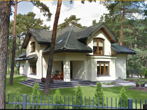 projekt-domu-edyta-fot-22-1473764657-7sm_l204.jpg
