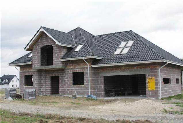 projekt-domu-edyta-fot-24-1474542146-wiopm868.jpg