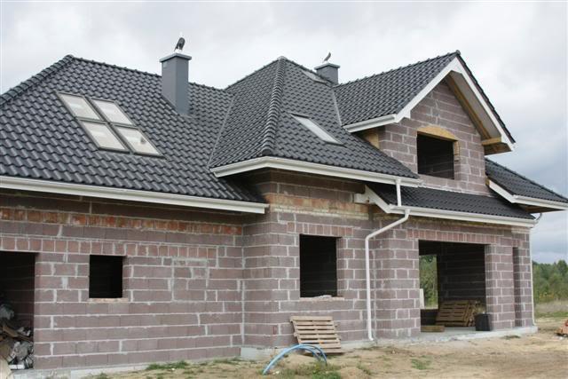 projekt-domu-edyta-fot-25-1474542147-caczk8ev.jpg