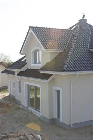 projekt-domu-edyta-fot-27-1474542148-n3zvql7i.jpg