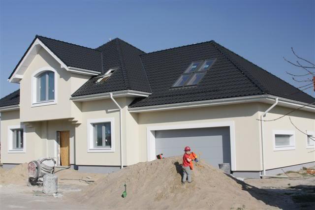 projekt-domu-edyta-fot-30-1474542150-qyra7lrt.jpg