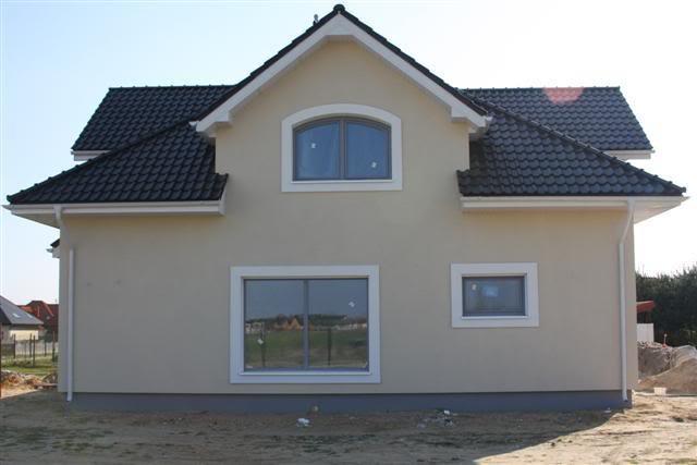 projekt-domu-edyta-fot-31-1474542150-xk30kcua.jpg