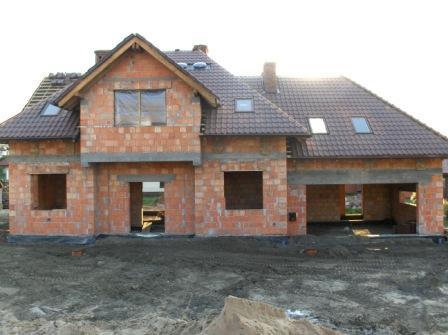 projekt-domu-edyta-fot-32-1474542151-jnojhhtf.jpg