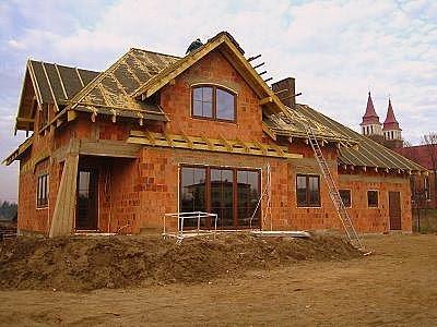 projekt-domu-edyta-fot-34-1474542153-hpxong3g.jpg