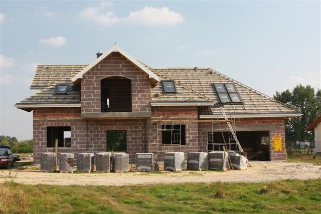 projekt-domu-edyta-fot-35-1474542154-anxtm6hj.jpg