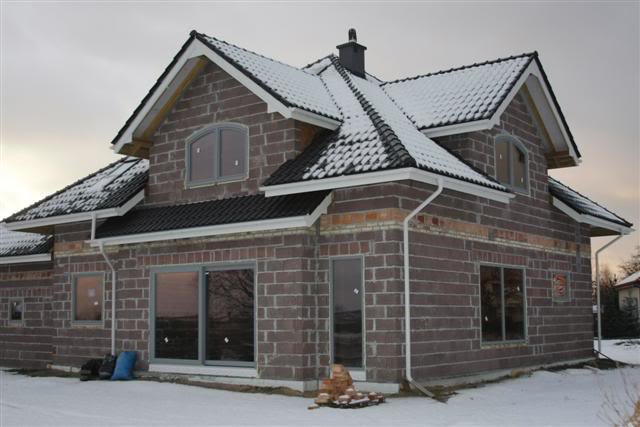 projekt-domu-edyta-fot-36-1474542154-znggxevv.jpg