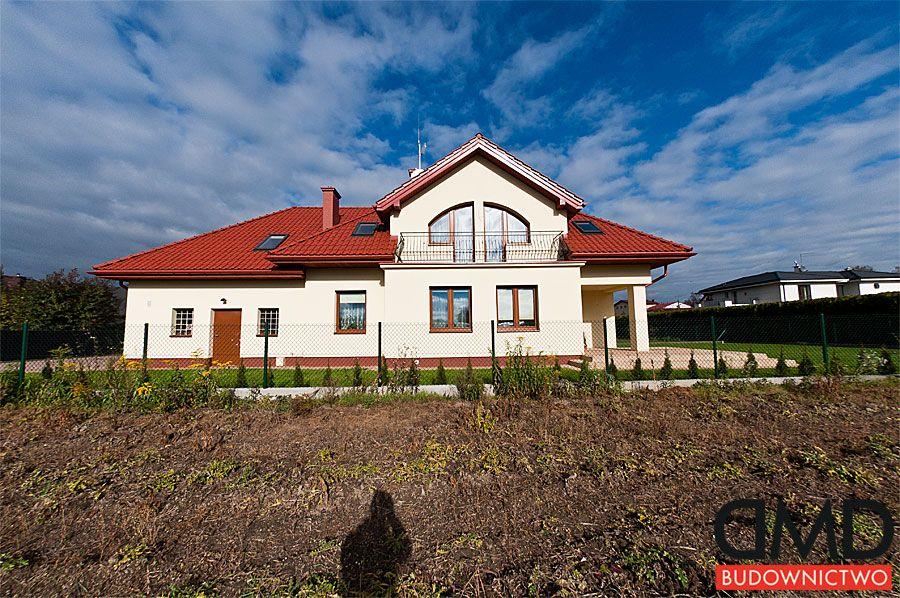 projekt-domu-faworyt-2-fot-1-1374484847-o_ewxxlk.jpg