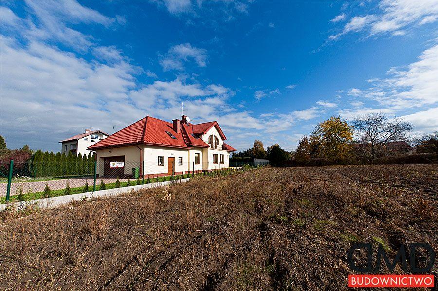 projekt-domu-faworyt-2-fot-2-1374484853-5qrqt7wr.jpg