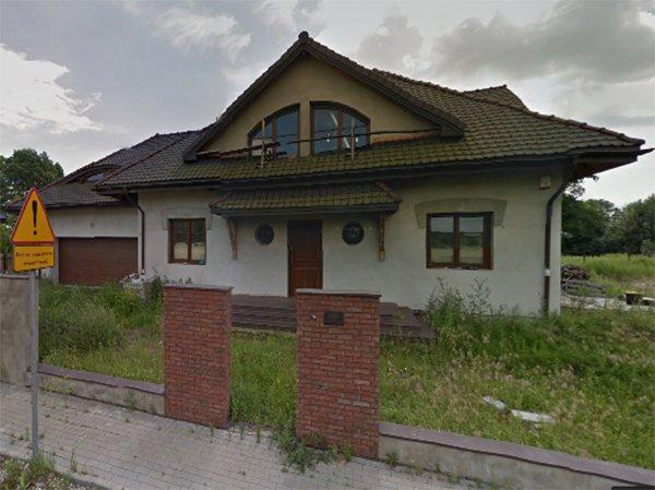 projekt-domu-faworyt-2-fot-36-1475742863-mryzwvkm.jpg