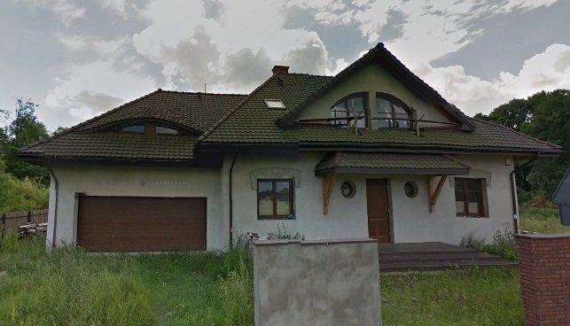 projekt-domu-faworyt-2-fot-37-1475742864-iadxwfzx.jpg