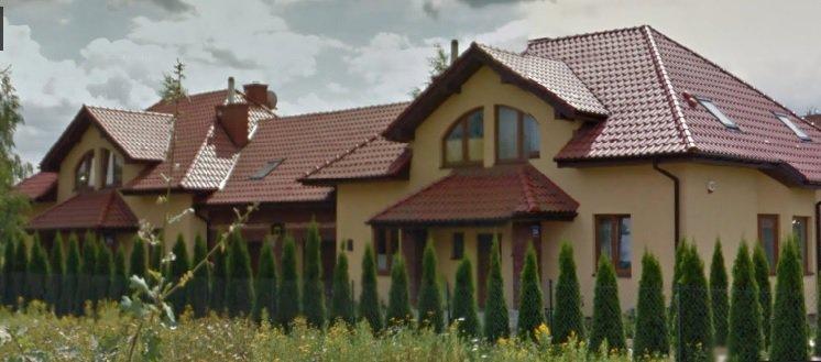 projekt-domu-faworyt-3-fot-2-1473162229-bdpwirk1.jpg