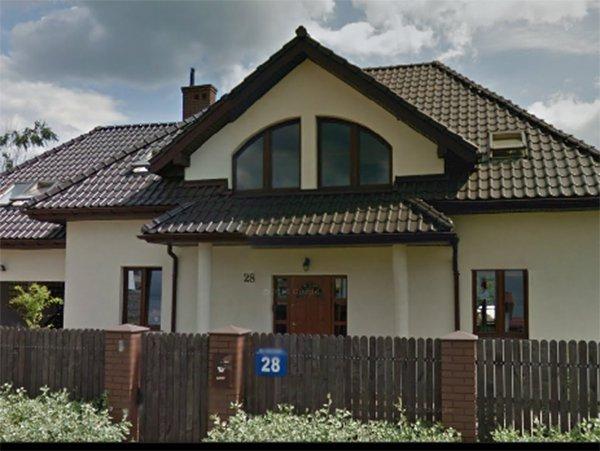 projekt-domu-faworyt-fot-39-1473161686-ximktba5.jpg