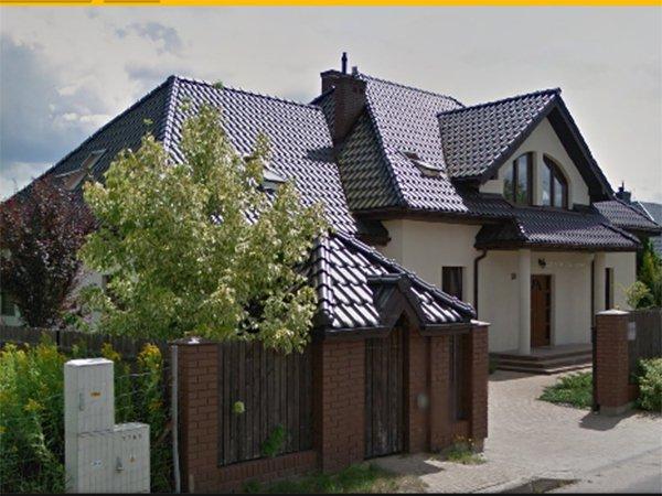 projekt-domu-faworyt-fot-40-1473161686-00yvij9.jpg