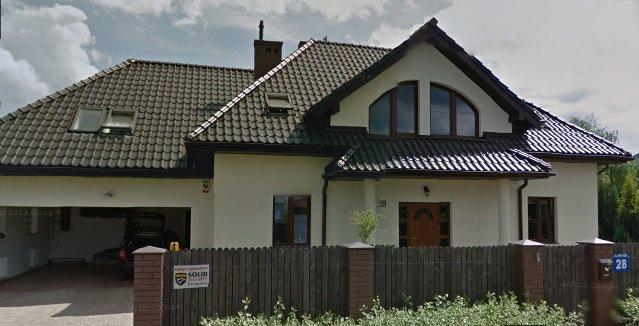 projekt-domu-faworyt-fot-41-1473161687-o_rcv3ft.jpg