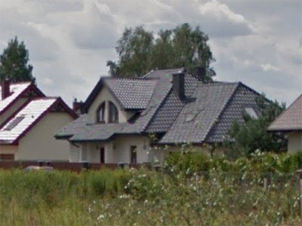 projekt-domu-faworyt-fot-42-1473161689-cfl5ygor.jpg