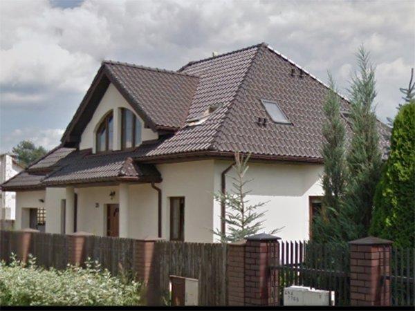 projekt-domu-faworyt-fot-43-1473161690-jpyht8om.jpg