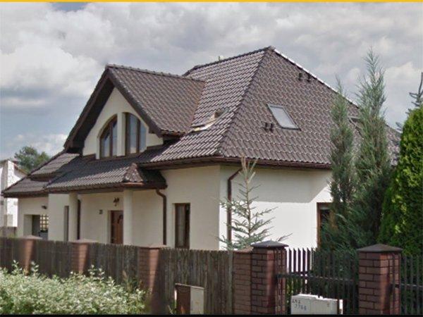 projekt-domu-faworyt-fot-44-1473161690-i1wzo2lq.jpg