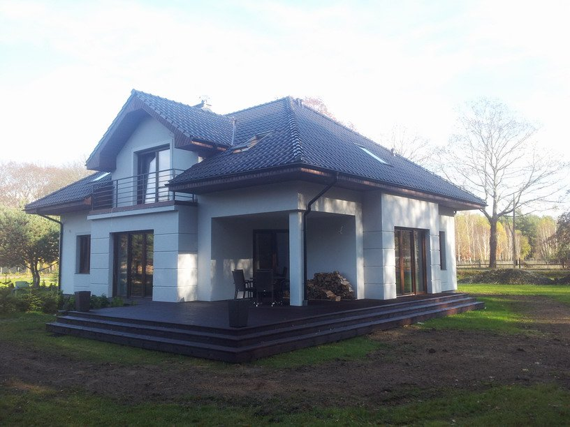 projekt-domu-filip-fot-1-1352981520-7ugo30lp.jpg