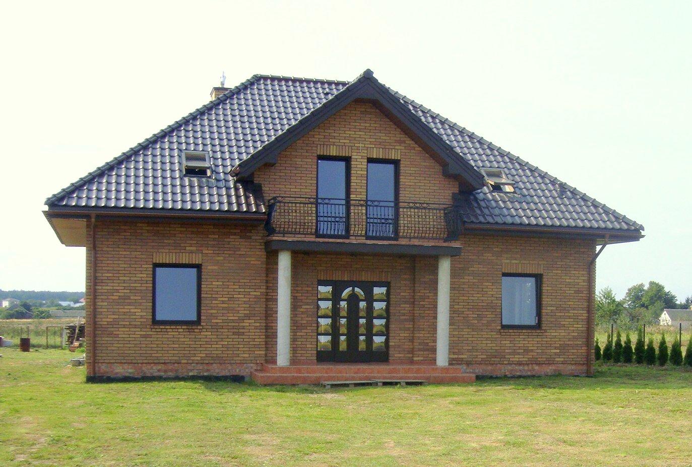 projekt-domu-filip-fot-10-1374839500-mv7mrftw.jpg