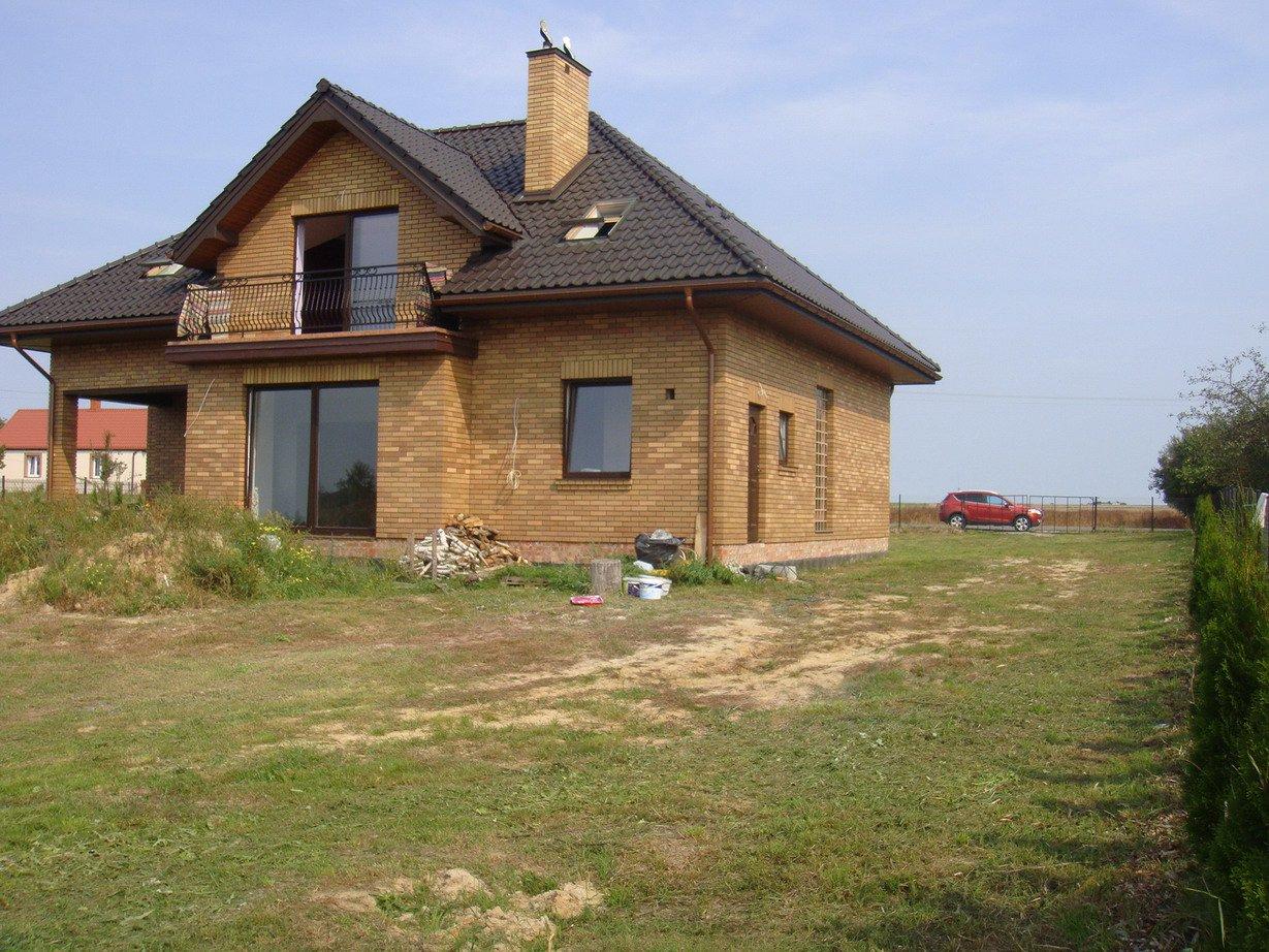 projekt-domu-filip-fot-12-1374840838-wxr_wphl.jpg