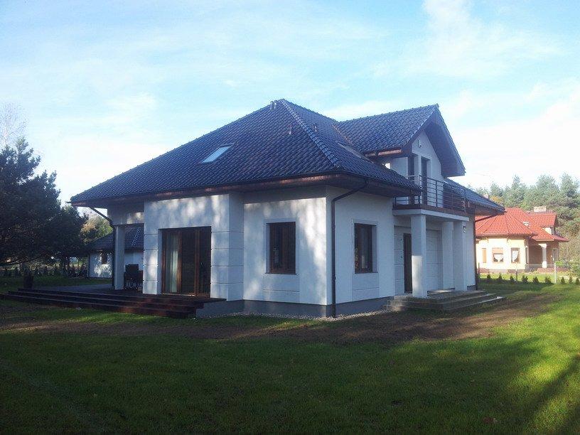 projekt-domu-filip-fot-3-1352981539-gk0azhrg.jpg