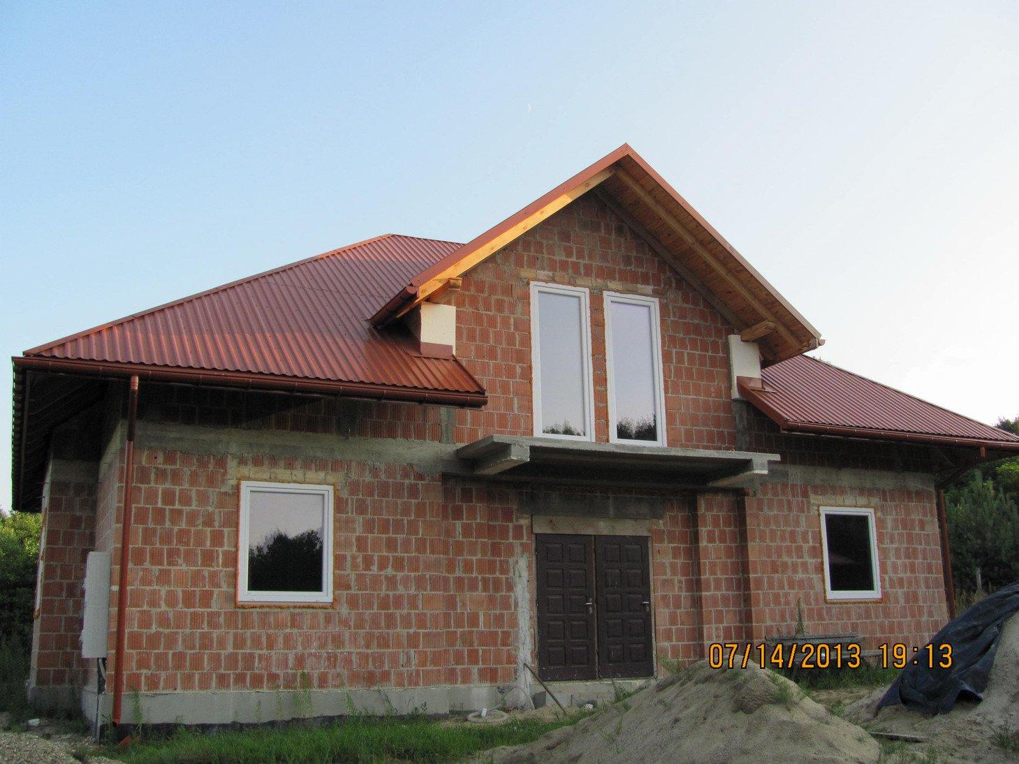 projekt-domu-filip-fot-5-1374839362-ouu15vxo.jpg