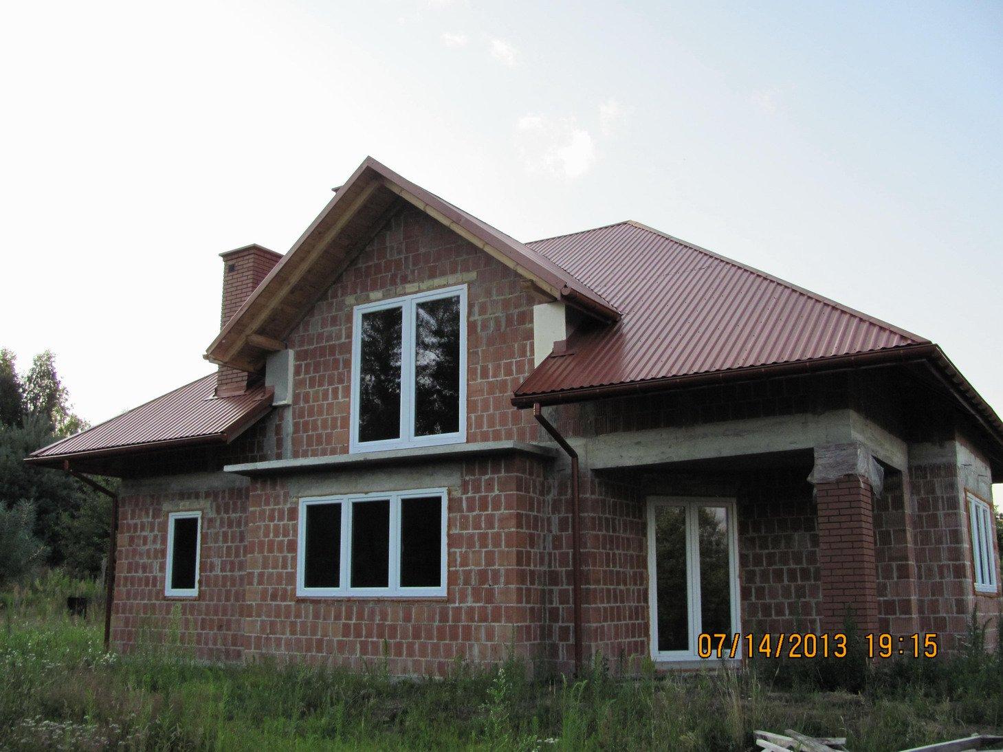 projekt-domu-filip-fot-6-1374839386-hokrozgo.jpg
