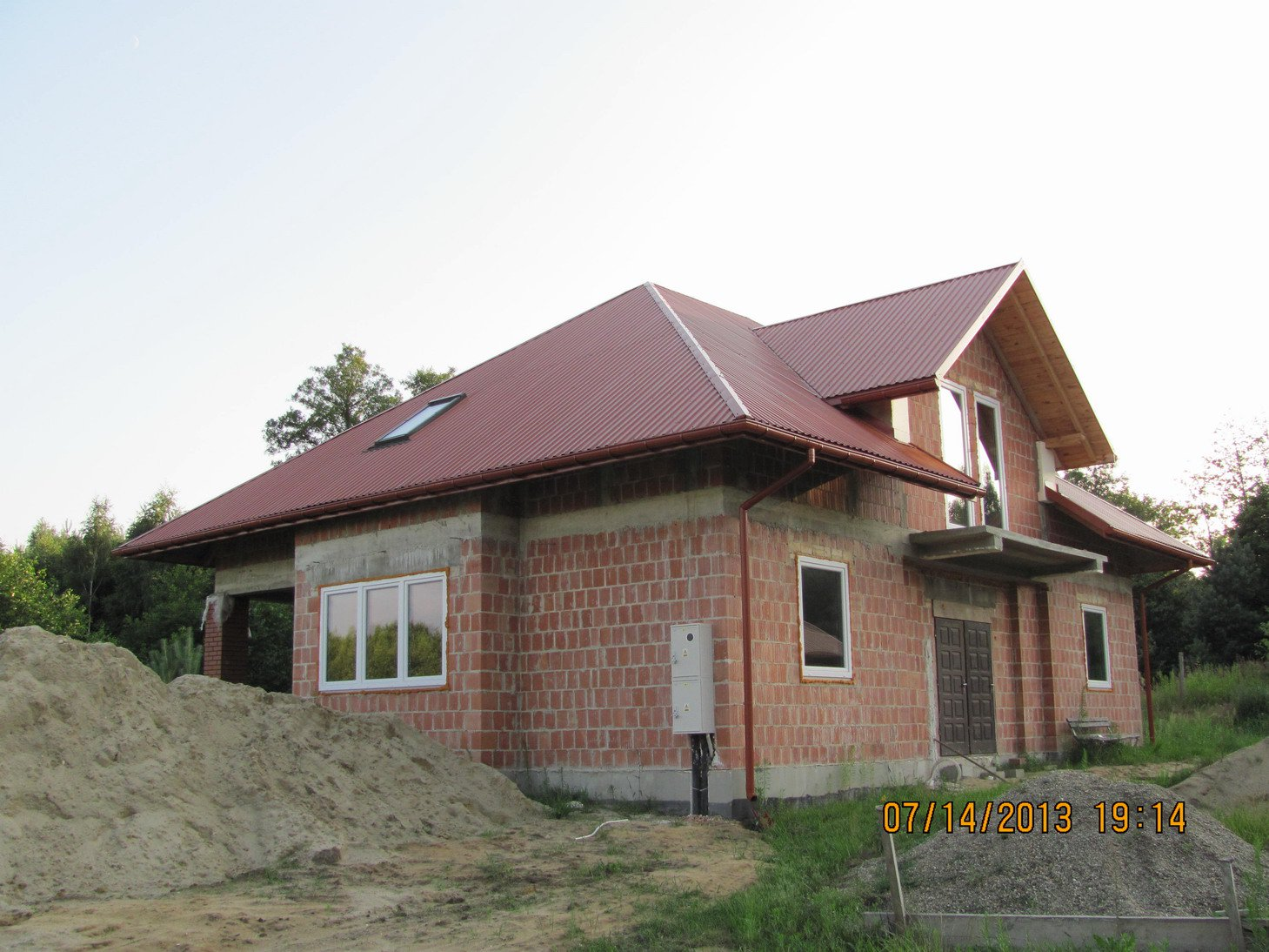 projekt-domu-filip-fot-7-1374839410-2ruqxkny.jpg
