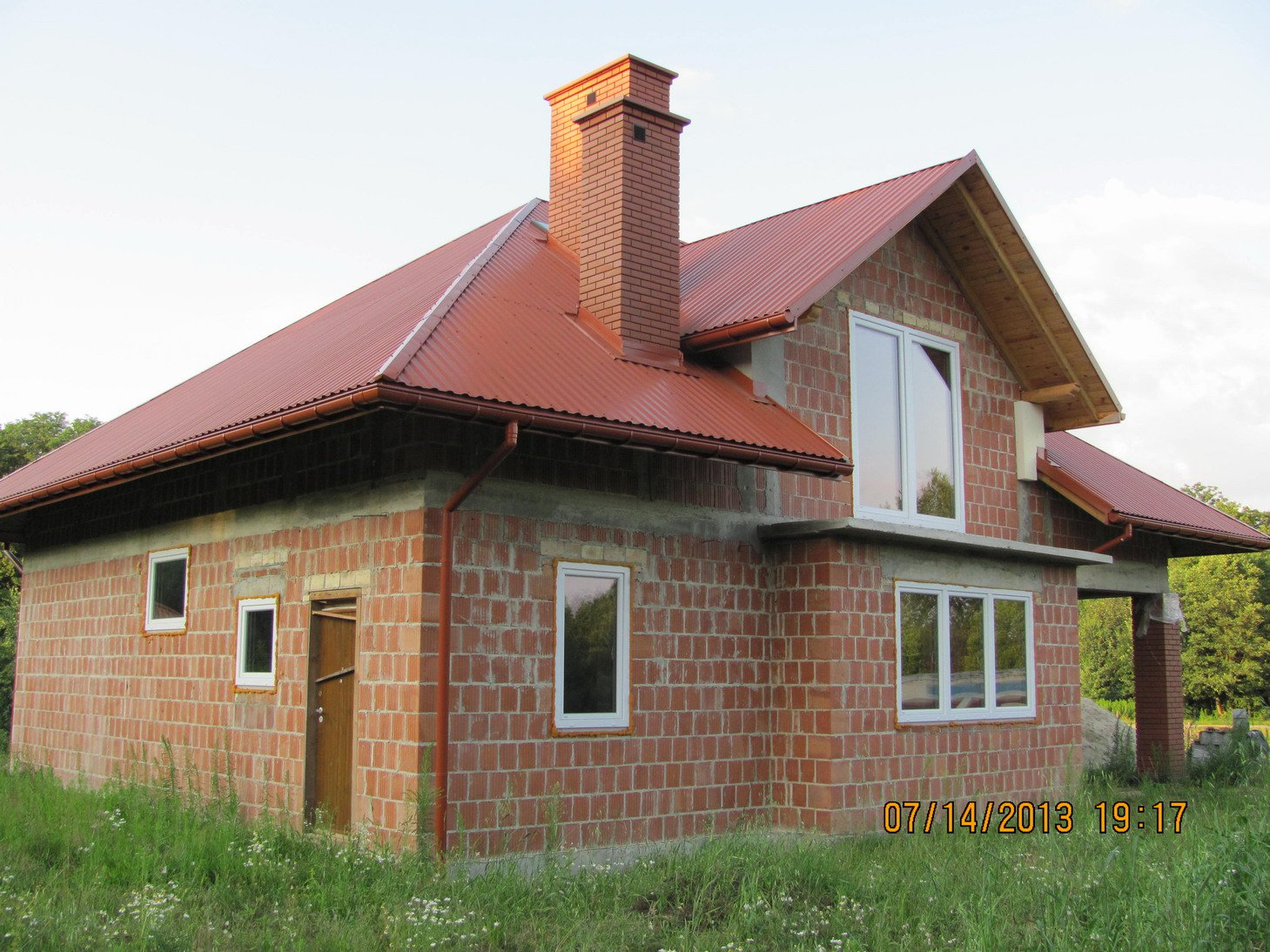 projekt-domu-filip-fot-8-1374839442-i9hxqtbj.jpg