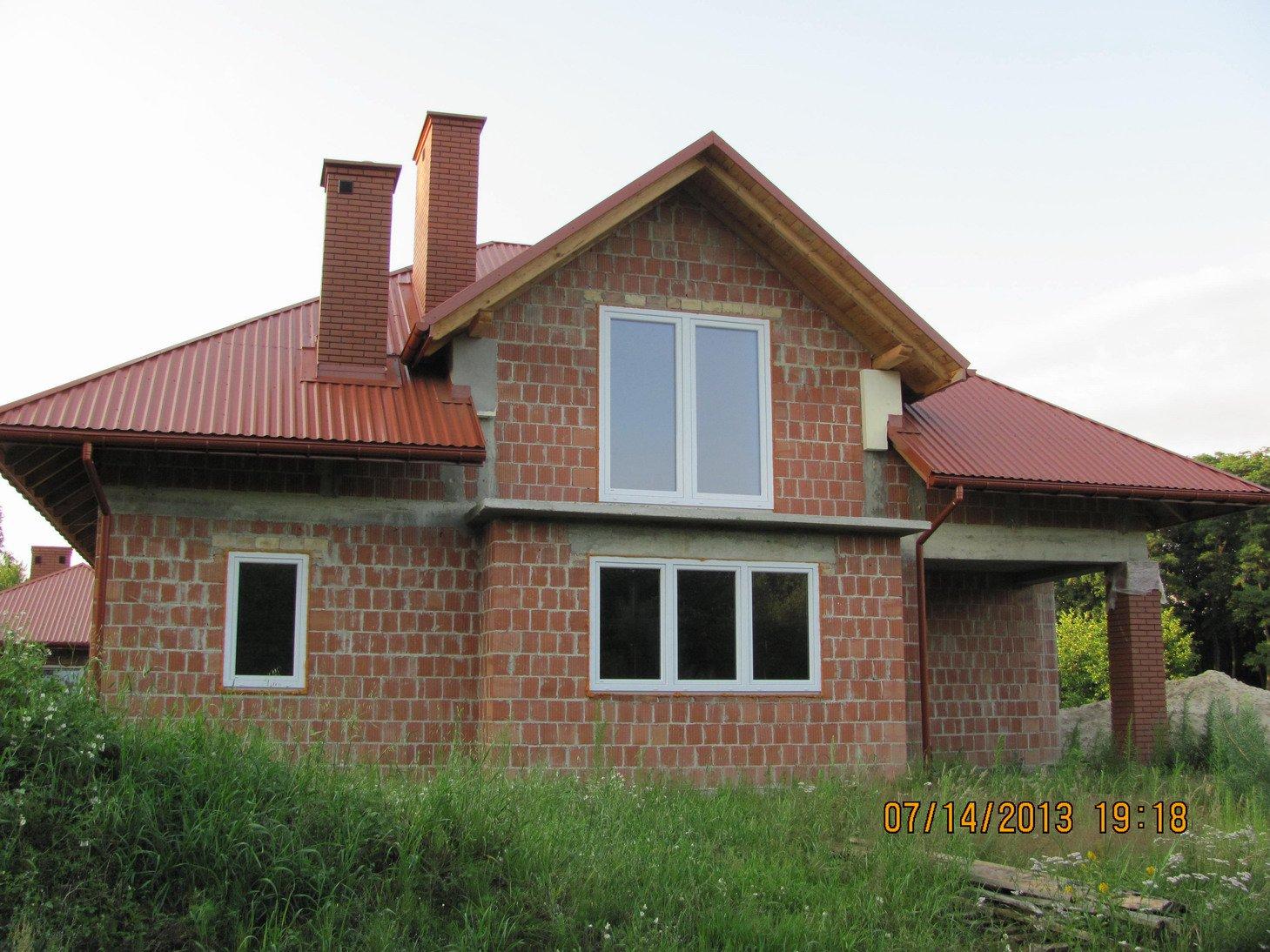 projekt-domu-filip-fot-9-1374839469-u5wb5u4a.jpg