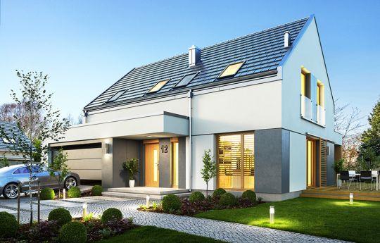 projekt-domu-fokstrot-front-1485422842.jpg