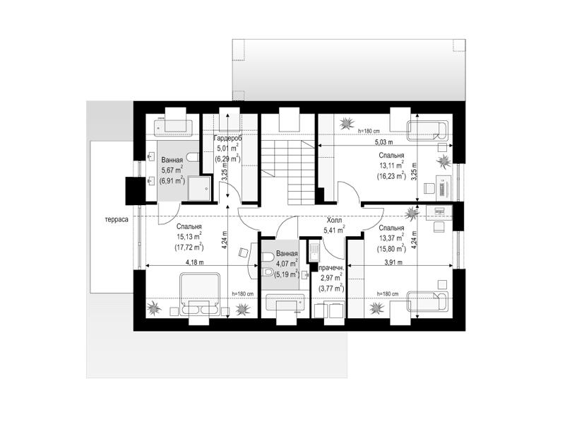 projekt-domu-fokstrot-poddasze-ru-1495716846-umumz1nl.png