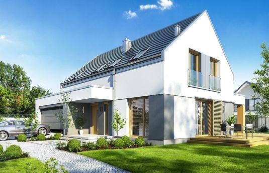 projekt-domu-fokstrot-wizualizacja-frontowa-2-1485422912-nbtwarsn.jpg