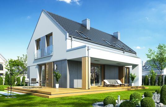 projekt-domu-fokstrot-wizualizacja-ogrodowa-1485422913-fgcwohi8.jpg