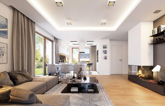 projekt-domu-fokstrot-wnetrze-1-1533806342-rtmxgodd.jpg