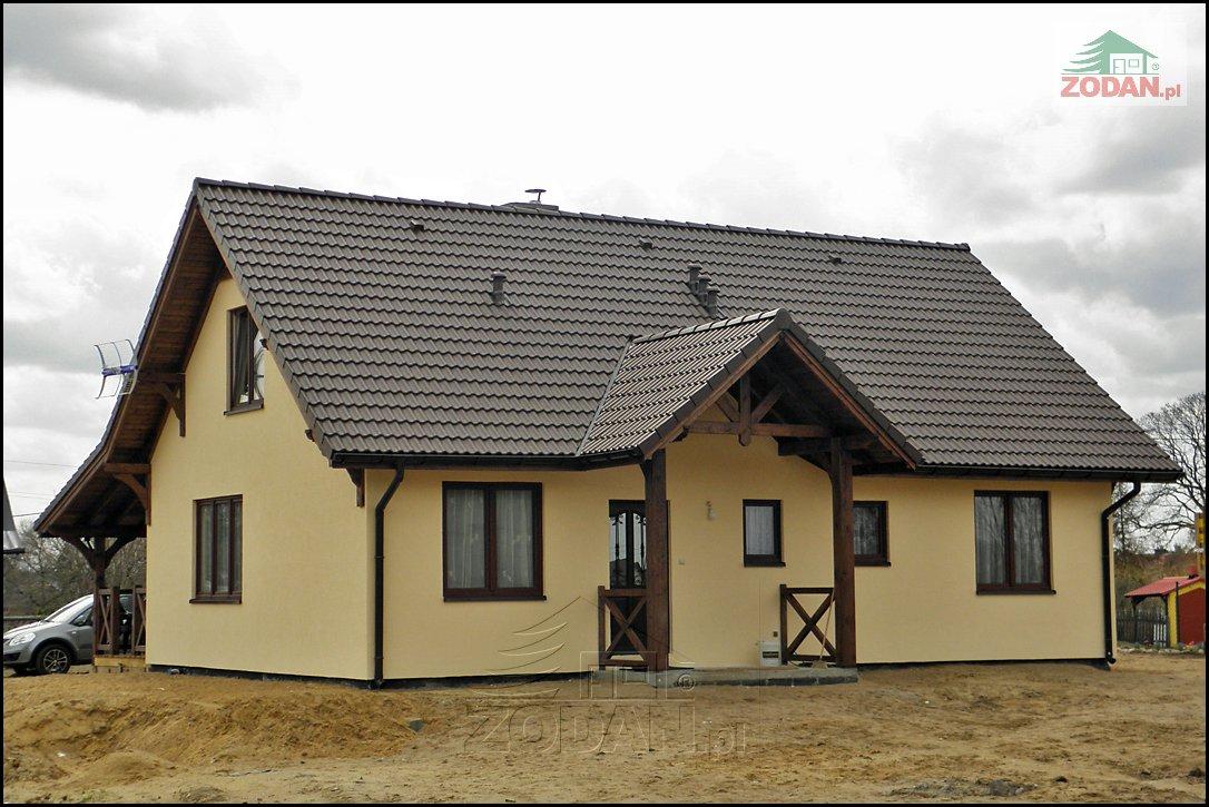 projekt-domu-fot-10-1379410558-ridrotlv.jpg