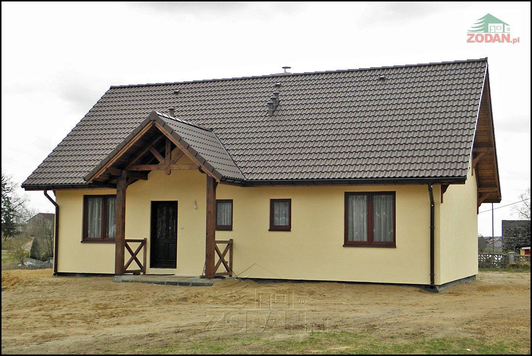 projekt-domu-fot-11-1379410580-4j6r8dub.jpg