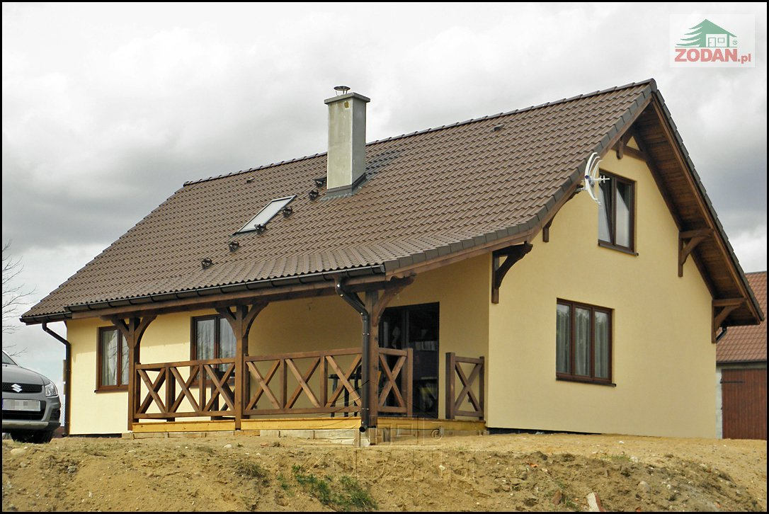 projekt-domu-fot-7-1379410499-nrqf6kyl.jpg
