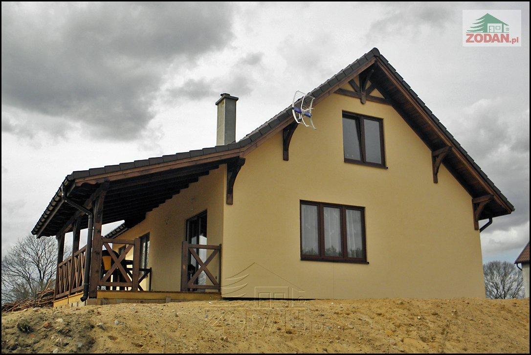projekt-domu-fot-8-1379410519-nimsxadk.jpg