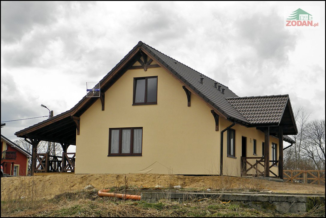 projekt-domu-fot-9-1379410538-cgfmziie.jpg