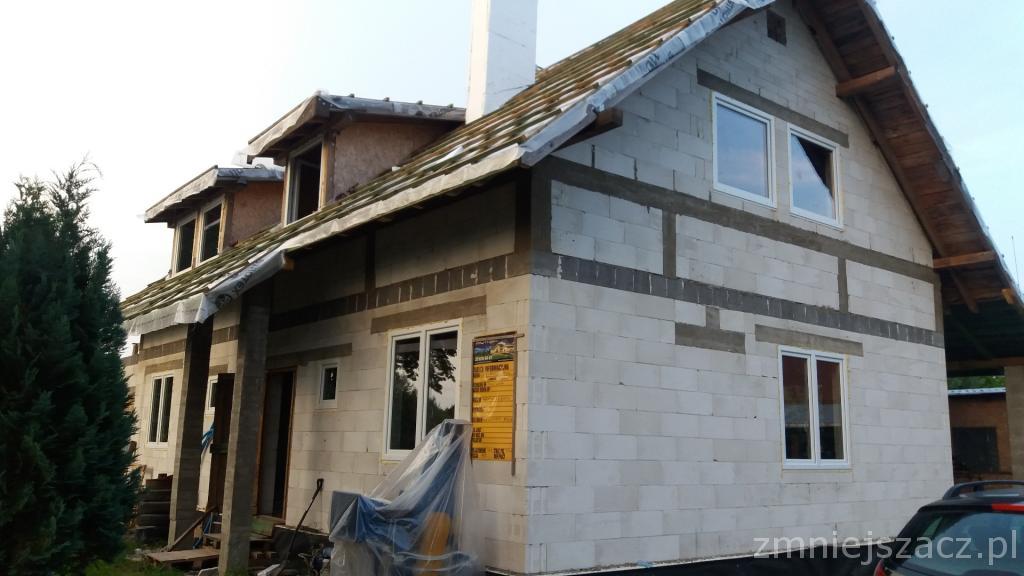 projekt-domu-fraszka-2-fot-1-1470050351-etqgvpio.jpg