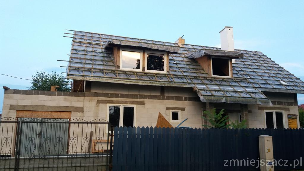 projekt-domu-fraszka-2-fot-2-1470050352-3sizbnzb.jpg